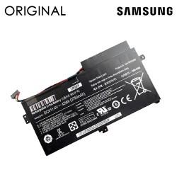 Notebook baterija, SAMSUNG...