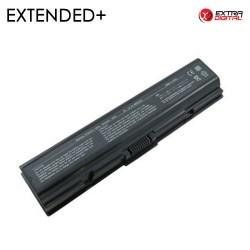 Notebook baterija, Extra...
