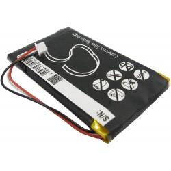 Baterija TomTom Go...