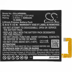 Baterija lenovo L13D1P32...