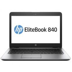N14 HP Elitebook 840 G3...