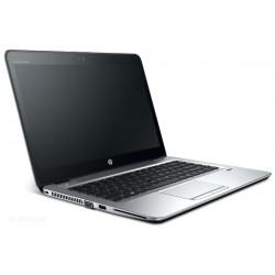 HP N14 ELITEBOOK 840 G3...