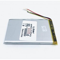 Wayteq X995Max Baterija...