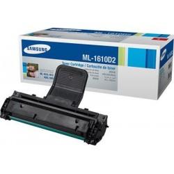 Samsung ML-1610D2 (Pildymas)