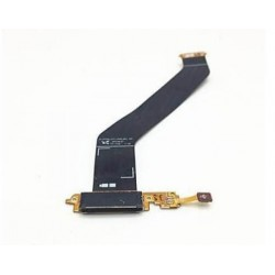 Samsung GT-P7500 krovimo...