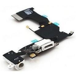 Krovimo lizdas iPhone 5s...
