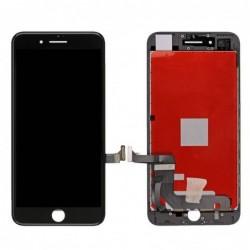 iPhone 7 juodas ekranas OEM