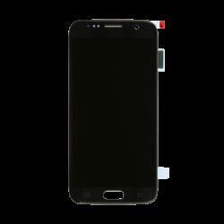Ekranas Samsung SM-G930F...
