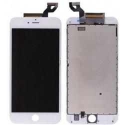 iPhone 6s Plus ekranas...