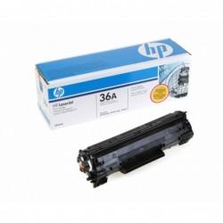 HP CB436A (Pildymas)