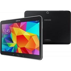 Samsung Galaxy Tab4...