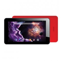 Estar Beauty HD Quad Core...