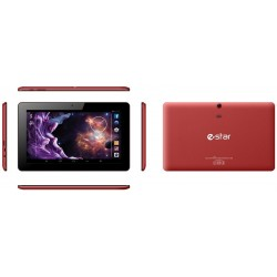 Estar Grand HD QUAD CORE...