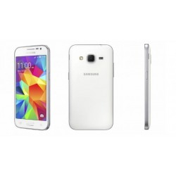 Samsung Galaxy Core Prime...