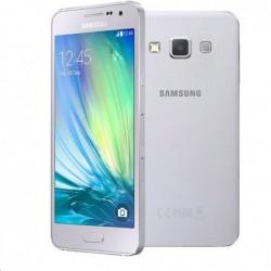 Samsung Galaxy A3 (SM-A300)...