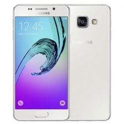 Samsung Galaxy A5 (A510)...