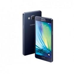 Samsung Galaxy A5 2015...