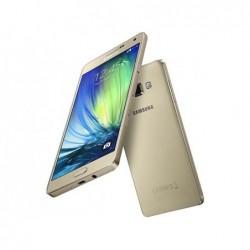 Samsung Galaxy A7 (SM-A700)...