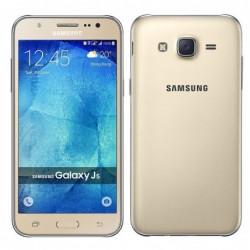 Samsung Galaxy J500 remontas