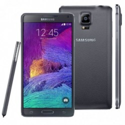 Samsung Galaxy Note 4...