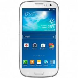 Samsung Galaxy S3 (GT-...