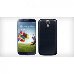 Samsung Galaxy S4 (GT-...