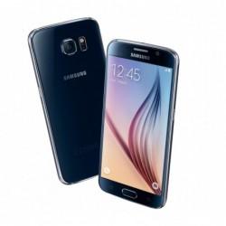 Samsung Galaxy S6 (G920)...