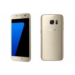 Samsung Galaxy S7...