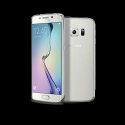Samsung Galaxy S6 Edge...