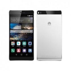 Huawei Ascend P8 ekrano ir...