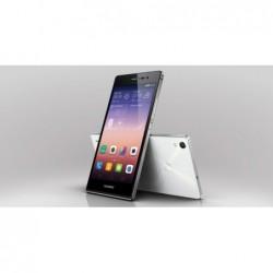 Huawei Ascend P7 ekrano ir...