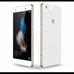 Huawei Ascend P8 Lite...