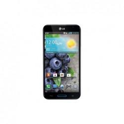LG G-Pro E980 ekrano ir...