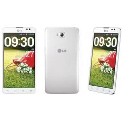 LG G Pro Lite (D685 D680)...