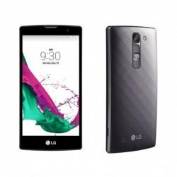 LG G4C (H525N) remontas