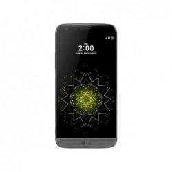 LG G5 remontas