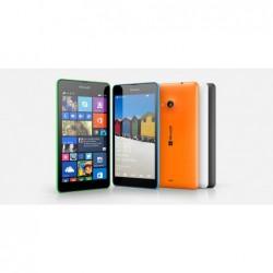 Microsoft Lumia 535 remontas
