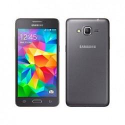 Samsung G531F Grand Prime...