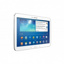Samsung Galaxy Tab3...