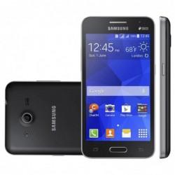 Samsung Galaxy Core 2...