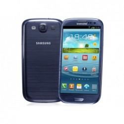 Samsung Galaxy S3 /S3 NEO...