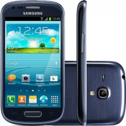 Samsung Galaxy S3 mini (GT-...