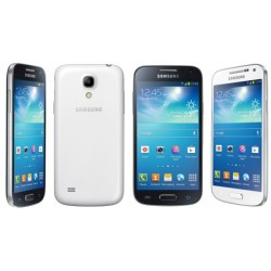 Samsung Galaxy S4 mini...