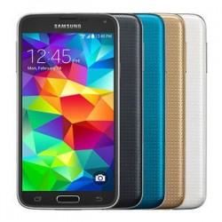 Samsung Galaxy S5 / S5 NEO...