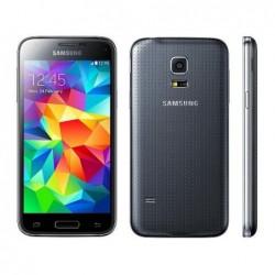 Samsung Galaxy S5 mini...