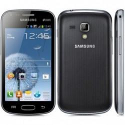 Samsung Galaxy Duos 2...
