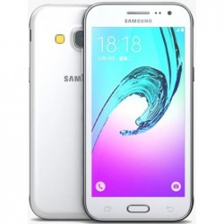 Samsung Galaxy J3 2016...