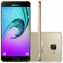 Samsung Galaxy A710 (A7)...
