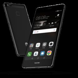 Huawei P9 Lite remontas