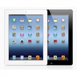 APPLE IPAD 4 remontas